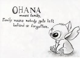 Happy Family Quotes Pinterest - happy family quotes pinterest ... via Relatably.com