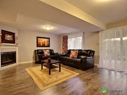 Laminate Flooring Kitchener 79 Pinnacle Drive Kitchener For Sale Comfree