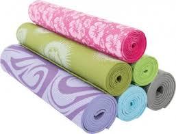 Купить <b>коврик для йоги iron</b> people ir97502 /цвет в ассортименте ...