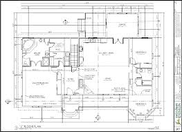 architectural drawings floor plans inspiration 511616 architecture design architectural drawings floor plans design inspiration architecture