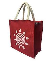 Lunch <b>Bags</b>: Buy Lunch <b>Bags</b> Online at Low Prices on Snapdeal.com