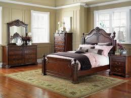 duty desk nightstand bedroom design