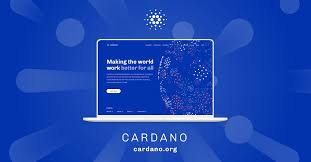 <b>Cardano</b>   Home