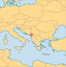 Kuvahaun tulos haulle montenegro