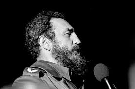 what died in fidel castro s death public seminar what died in fidel castro s death