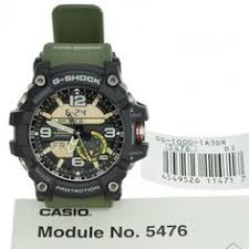 <b>Skeleton Dial Automatic Mechanical</b> Watch Men's Stainless Steel ...