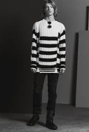 Balmain designer Jeans & Denim for <b>men</b>