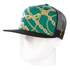 <b>Бейсболки Truespin</b> - купить в интернет-магазине Проскейтер