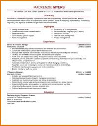 it resume example assistant cover letter it resume example it it modern 5 jpg yocs%5cu003d %5cu0026yoloc%5cu003dus