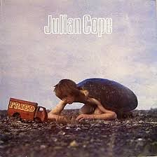 <b>Julian Cope</b> Albums: songs, discography, biography, and listening ...