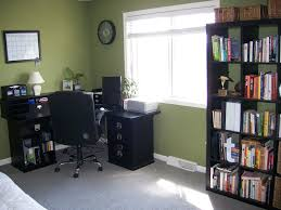 home office bedroom ideas home office furniture ideas second sunco bedroom office furniture