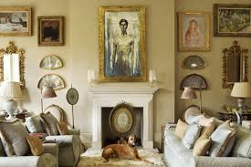 house garden small living room traditional cream living room andrew montgomery house aug pr b x
