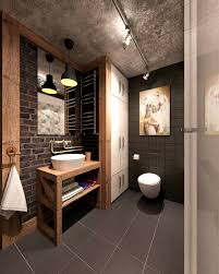 designs residential bathroom design contemporary closet