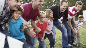 Cheap Indoor and Outdoor <b>Party Games</b> for <b>Kids</b> | ParentMap