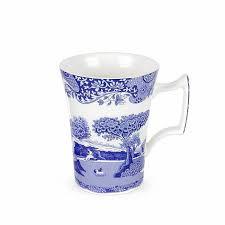 Чайные и кофейные <b>кружки</b> купить в Москве и интернет ...