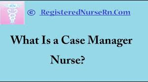case manager nurse salary for nursing case managers case manager nurse salary for nursing case managers