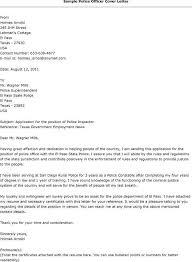 police officer resume cover letter   cv writing servicespolice officer resume cover letter police officer cover letter for resume best sample resume police officer
