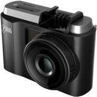 <b>StreetStorm CVR</b>-<b>N9710</b> Light – купить <b>видеорегистратор</b> ...