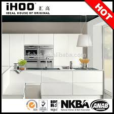shaker style cabinets direct ak white shaker style hotel kitchen cabinets cover panels china direct