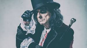<b>Alice Cooper</b> Tickets, 2020 Concert Tour Dates | Ticketmaster