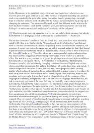 characteristics of a good friend essay  ol ipdns hucharacteristics of good friends essay  friendship essay  what    characteristics of a
