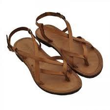 <b>Women Sandals 2020</b> - Genuine leather sandals - Sandalishop.it
