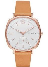 <b>Часы Skagen SKW2418</b> - купить женские наручные <b>часы</b> в ...