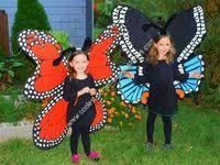 500+ Best <b>Halloween Costumes</b> for <b>Kids</b> images | halloween ...