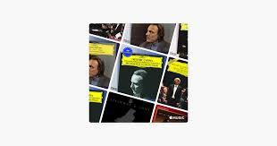 Arturo <b>Benedetti Michelangeli</b> Essentials on Apple Music