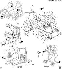 c4500 6 wiring diagram on c4500 images free download wiring diagrams 2006 Sierra Wiring Diagram 2006 gmc topkick wiring diagram c4500 wiring diagram sierra wiring diagram 2006 gmc sierra wiring diagram