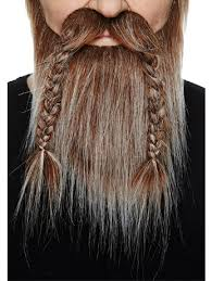 Image result for Pogonophobia is the fear of: beards.