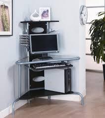 space saving office desks space saving corner computer desk besi office computer desk