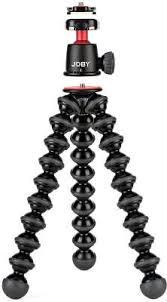 <b>Штатив JOBY GorillaPod 3K</b> Kit, черный/серый (JB01507) | купить ...