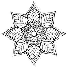 геометрия: лучшие изображения (61)   Геометрия, Сакральная ...