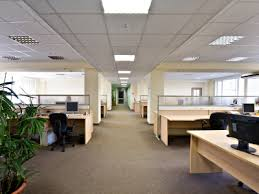 rent office space. you donu0027t have to rent office space start your business f