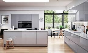 images kitchen grey
