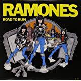 - <b>RAMONES</b> (<b>180 GR</b>) - IMPORT - Amazon.com Music
