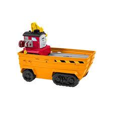 <b>Набор</b> игровой Thomas&Friends <b>Супер</b> Крейсер 107 см, артикул ...