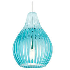 tech lighting avery chrome one light xenon mini pendant with aqua glass aqua shard subdued lighting