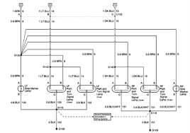 2005 chevy express 3500 wiring diagram wiring diagrams and chevy express 3500 fuse box diagram image about