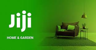 <b>Storage Racks</b> in Nigeria for sale ▷Prices on Jiji.ng
