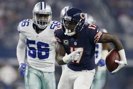the pros and cons tied to a franchise tag for alshon jeffery the pros and cons tied to a franchise tag for alshon jeffery bears sports radio