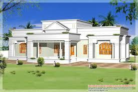 Home Design  Single Floor House Designs Kerala House Planner    Adorable Small House Design Kerala   Single Floor House Designs Kerala House Planner Latest Small House