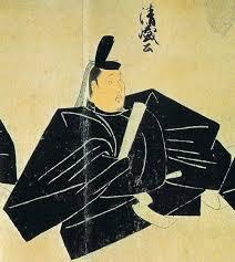 「平清盛の娘である徳子」の画像検索結果
