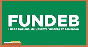 Image result for MEC repassa a partir de hoje parcela do Fundeb a estados e municípios