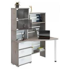 <b>Компьютерный стол Мэрдэс СР</b>-322 — купить по выгодной цене ...