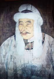 「金 王朝王1127年」の画像検索結果