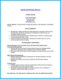 hospitality resume tip professional hospitality resume writers breakupus pleasant sample resume template cover letter and resume writing tips