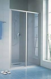 <b>Душевая дверь Kermi</b> Ibiza 2000 I2 ST2 160181AK ST2