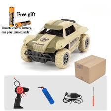 <b>2.4G</b> 1:20 <b>Short Card</b> Racing Remote Control Car(rc Car)   Shopee ...
